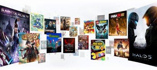 01f4000008730124-photo-xbox-game-pass.jpg