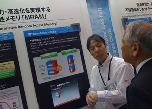 012c000001940676-photo-live-japon-nanotechnologies.jpg