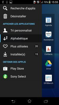 00c8000007125862-photo-xperia-z1-compact-os-et-apps.jpg