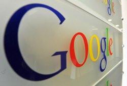 00FA000007392199-photo-le-logo-de-google.jpg