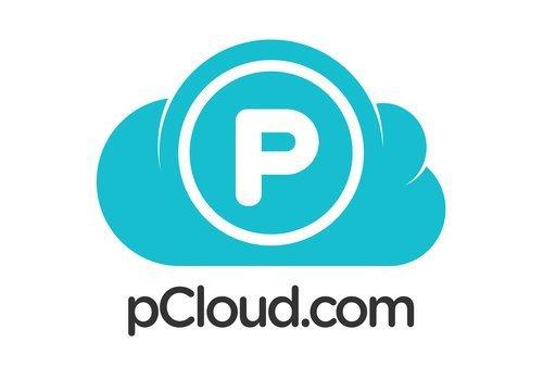 01f4000008766638-photo-pcloud-logo.jpg