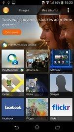 0096000007125912-photo-xperia-z1-compact-os-et-apps.jpg