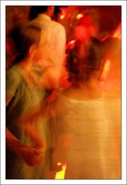 00b4000000610688-photo-faire-des-photos-nettes-flou.jpg