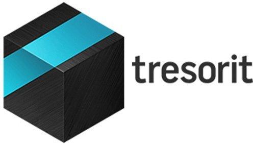 01f4000008766640-photo-tresorit-logo.jpg