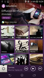 0096000007125914-photo-xperia-z1-compact-os-et-apps.jpg