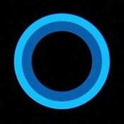 00AF000007303096-photo-cortana-logo-gb-sq.jpg