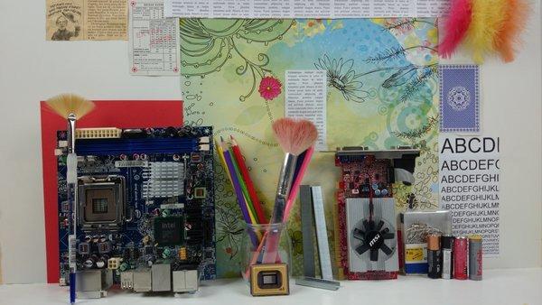 0258000007119680-photo-xperia-z-compact-8-3mp.jpg