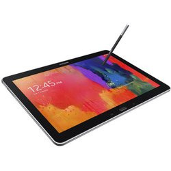 "Tablette Samsung Galaxy Note PRO 12.2"" 32Go - Noir - 4G"