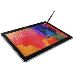 000000fa07197820-photo-tablette-samsung-galaxy-note-pro-12-2-32go-noir-4g.jpg