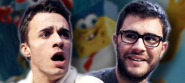 0258000008165070-photo-cyprien-et-squeezie.jpg
