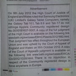00fa000005495817-photo-apple-apology-to-samsung-the-guardian-02-nov-12-p5.jpg