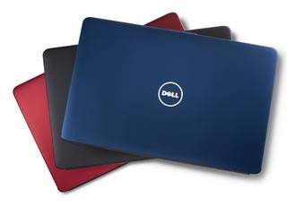 0140000001890544-photo-dell-inspiron-15.jpg
