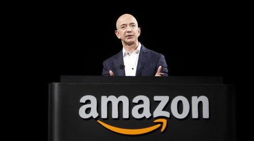 01f4000008462720-photo-jeff-bezos-amazon.jpg