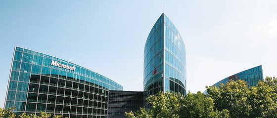 0230000005721800-photo-microsoft-france-campus.jpg