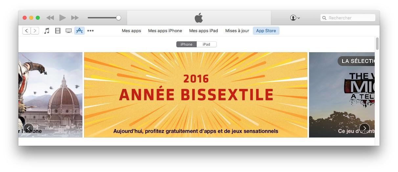 08361690-photo-apple-promo-du-29-f-vrier-2016.jpg