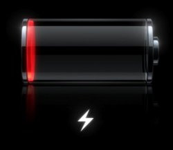00FA000004536184-photo-dossier-autonomie-batterie-vid-e.jpg