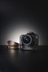 00C8000000517397-photo-pentax-k10d-camera-grand-prix.jpg