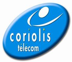 00F0000006639952-photo-logo-coriolis.jpg