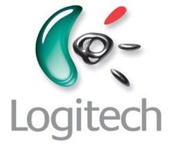 00FA000001827068-photo-logitech-logo.jpg