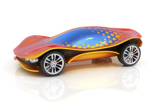 0226000008370086-photo-concept-de-voiture-futuriste.jpg
