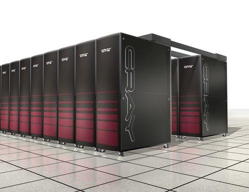 01F4000001304028-photo-supercalculateur-cray-tx5.jpg
