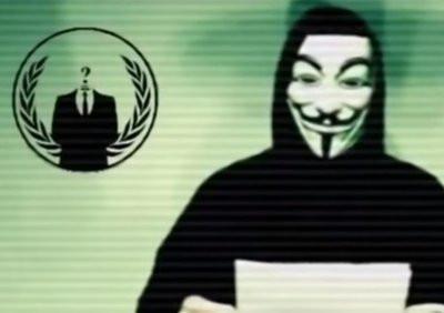0190000008245642-photo-anonymous-vid-o-attentats-13-novembre.jpg
