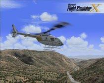 00D2000000215329-photo-flight-simulator-x.jpg
