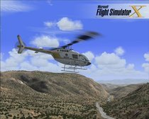 00d2000000215329-photo-flight-simulator-x.jpg