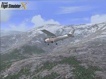 00D2000000215330-photo-flight-simulator-x.jpg