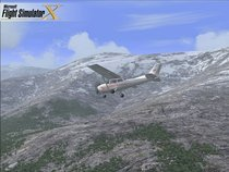 00d2000000215330-photo-flight-simulator-x.jpg