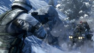 012C000002217494-photo-battlefield-bad-company-2.jpg