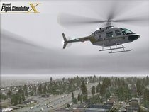 00d2000000215331-photo-flight-simulator-x.jpg