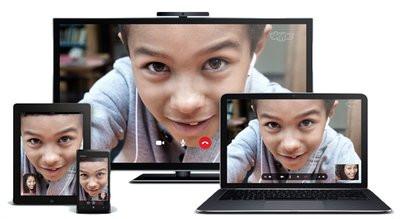 0190000007164370-photo-skype-multiplateforme.jpg