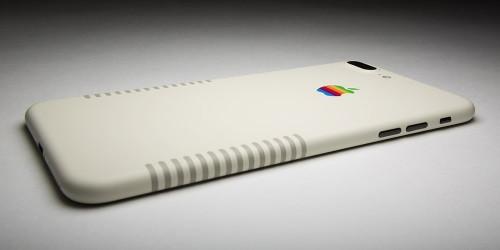 08676326-photo-iphone-colorware.jpg