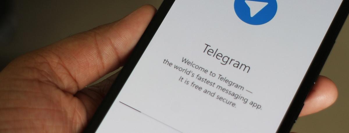 08513598-photo-telegram.jpg