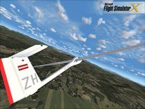 00d2000000215355-photo-flight-simulator-x.jpg