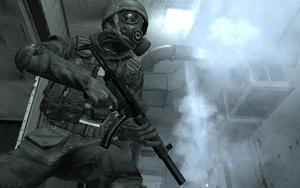 012C000000617880-photo-call-of-duty-4-modern-warfare.jpg