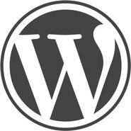 00B9000007309938-photo-wordpress-official-logo.jpg
