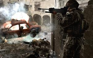 012C000000617876-photo-call-of-duty-4-modern-warfare.jpg
