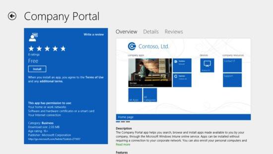 0226000007900311-photo-enterprise-apps.jpg