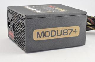 000000D204451194-photo-enermax-modu87-700-w.jpg