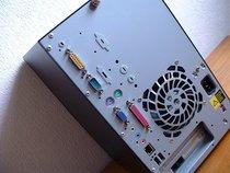 00d2000000056596-photo-asus-terminator-p4-533-les-connecteurs-arri-res.jpg