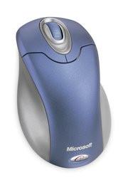 0000010400093199-photo-souris-microsoft-wireless-optical-mouse.jpg