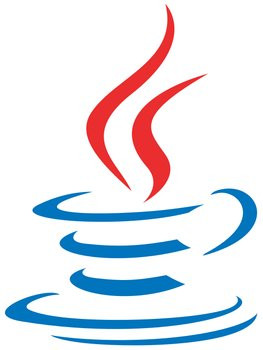 0000015E08326580-photo-logo-java.jpg