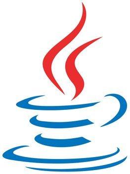 0000015e08326580-photo-logo-java.jpg