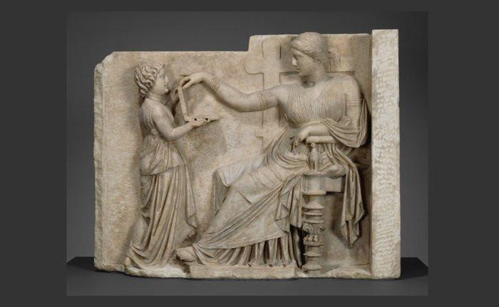 02BC000008340342-photo-sculpture-grecque-naiskos.jpg