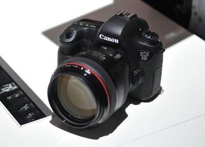 0190000005416163-photo-canon-eos-6d.jpg