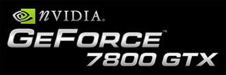 0000006e00133966-photo-logo-nvidia-geforce-7800-gtx.jpg