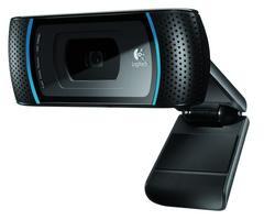 00FA000003269002-photo-logitech-hd-pro-webcam-c910.jpg