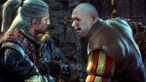 00D2000003218206-photo-the-witcher-2-assassins-of-kings.jpg